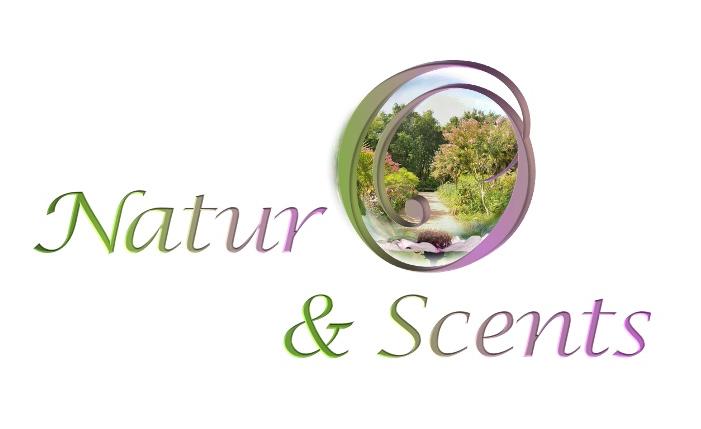 logo_juin2020 Recadre