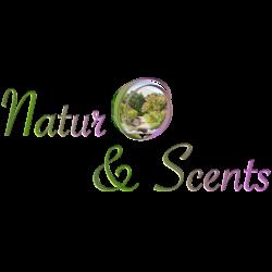 Naturo & Scents